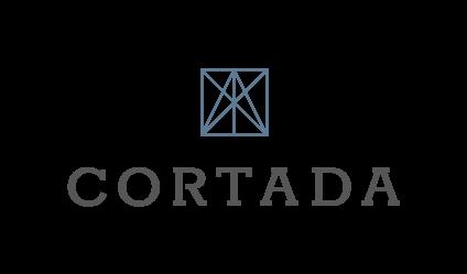 CORTADA GmbH - Wasserstrahlschneidetechnik, CNC - Teilebearbeitung